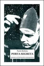 portasegreta
