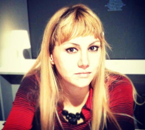 ilaria_primopiano2