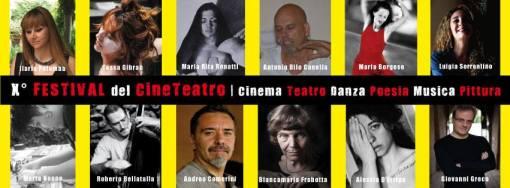 cinefestival